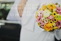 Bukiety ślubne pracowni paryskie klimaty / Bukiety ślubne wykonane przez Pracownię florystyczną Paryskie klimaty  * Paryskie klimaty - pracownia  tel. 608 290 453  paryskieklimaty@gmail.com Katowice