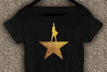 http://arjunacollection.ecrater.com/p/26956024/hamilton-american-musical-broadway-t-shirt