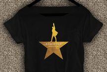 https://arjunacollection.ecrater.com/p/26956024/hamilton-american-musical-broadway-t-shirt