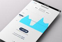 App Gestione vendite moda / http://moda.zotsell.it Ogni mercato ha delle esigenze di vendite specifiche e risolverle con un'app vendite generica è difficile. All'industria Moda serve una soluzione verticale che risolve le criticità tipiche.