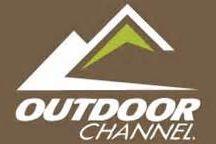 outdoor, tactical, logos