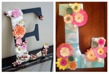 I made this!! / Pinned It, Tried It, Finished Projects, Favorite Recipes / by Lauren Wright