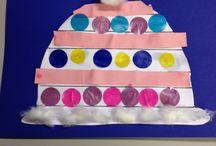kleding (piramide)