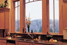 JELD-WEN windows & doors