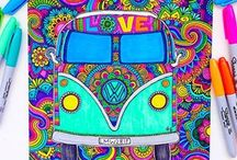 hippylandia
