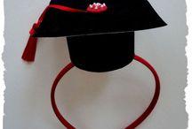 mezuniyet