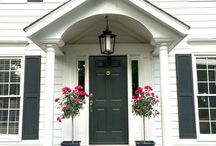 1512 дверь входная