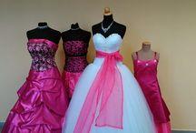 erika menyasszonyi ruhaszalon