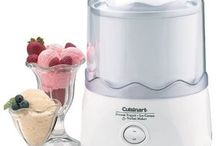 Kitchen Gadgets I Want / by Michelle