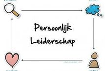 HRM/Coaching / Leiderschap HR Coaching Psychol
