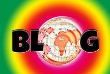 Blog post for profits online