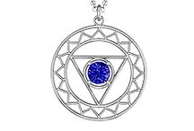 Yoga / Celebrate your inner peace with our yoga inspired jewelry! / by Jewlr - Personalized Jewelry