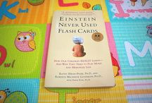 BookMattic's Book Reviews / Read BookMattic's book reviews at http://bookmattic.com about books that you will find interesting ranging from Science Fiction to Business.