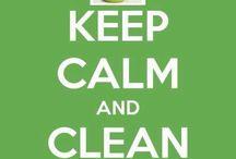 Clean 9 DETOX Forever Living Products / Rewolucyjny program oczyszczający