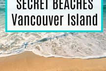 Vancouver Island Guide -The Pickard Group