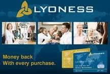 Lyoness Australia / Lyoness Australia