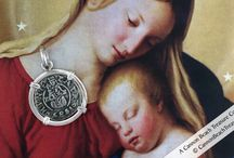 Coins of Christ