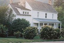 Home | Dream Homes / Beautiful dream homes
