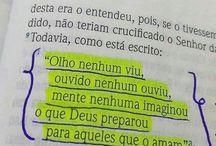 Jesus [...] ♡