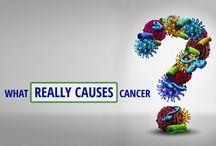Cancer Topics