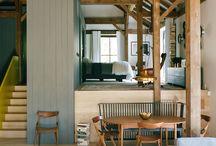 Guest Barn