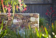 Gardens We Love / All the outdoor spaces we wish we'd thought of