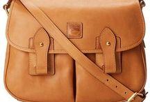 Crossbody bags / Practical bags