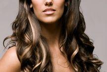 hair ever.a.thin'