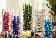 Glassylinder