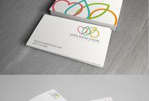 Imagen // Fotografía de proyectos / Referencias para producir fotografías de portafolios de diseño.