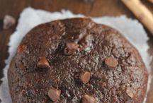 Cookies & Makarons