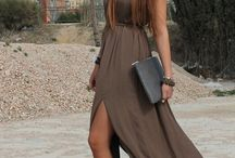 "Fashion&Style: Special Occasions / by ""Outfit Ideas, by Chicisimo"" Fashion iPhone App"