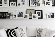 Wohnzimmer Einrichtungsideen