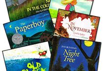 Primary Reading: Read Alouds