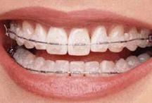 I love dentistry