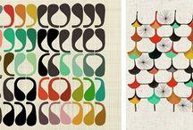 Quilt Image Inspiration