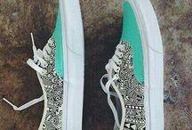 shoes*o*