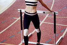 Athletic Women / athletic women athletic women body athletic women fashion athletic women bodies athletic women body inspiration
