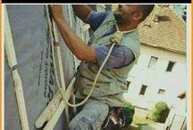 Safety First!!!!