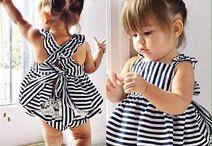 roupa estilosa baby