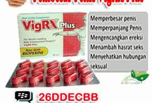 Obat Pembesar Penis Vigrx Plus / VigRX Plus Merupakan Obat Pembesar Penis Permanen Yang Sudah Di Setujui Oleh Dokter Dan Naturopath, VigRX Plus Asli Produk Pria Dewasa Yang Dapat Memperbesar Dan Memperpanjan Alat Vital Pria Secara Cepat,Aman Dan Ampuh
