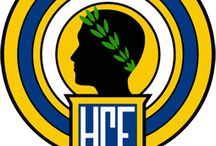 logos futbol