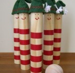 PARTY-Gnome, Fairy, Elf theme / by Jo Paylor-Sykes