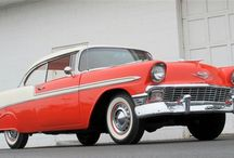 Chevys for Sale @ Old Forge Motorcars! / Here are some of our current Chevrolets for sale at Old Forge Motorcars in Lansdale PA! For more information visit us at www.oldforgemotorcars.com or call us at 215-631-1776!
