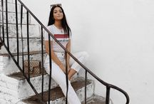 • Kelsey Simone •