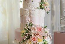cake e bolos