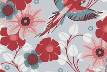 Wallpaper / by Paula Gil