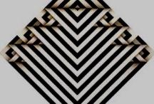 zentangle illusions