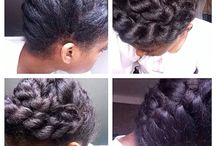 Talkprescillista Blog ( Cheveux et beauté)