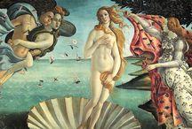 Inleiding kunstgeschiedenis / KLU biedt verschillende kunstgeschiedenis cursussen aan waaronder de cursus inleiding kunstgeschiedenis waar de basis wordt ingeleid van de kunstgeschiedenis. Voor meer informatie over de cursussen kijk op: https://www.klu.nl/categorie/3/cursusaanbod.html